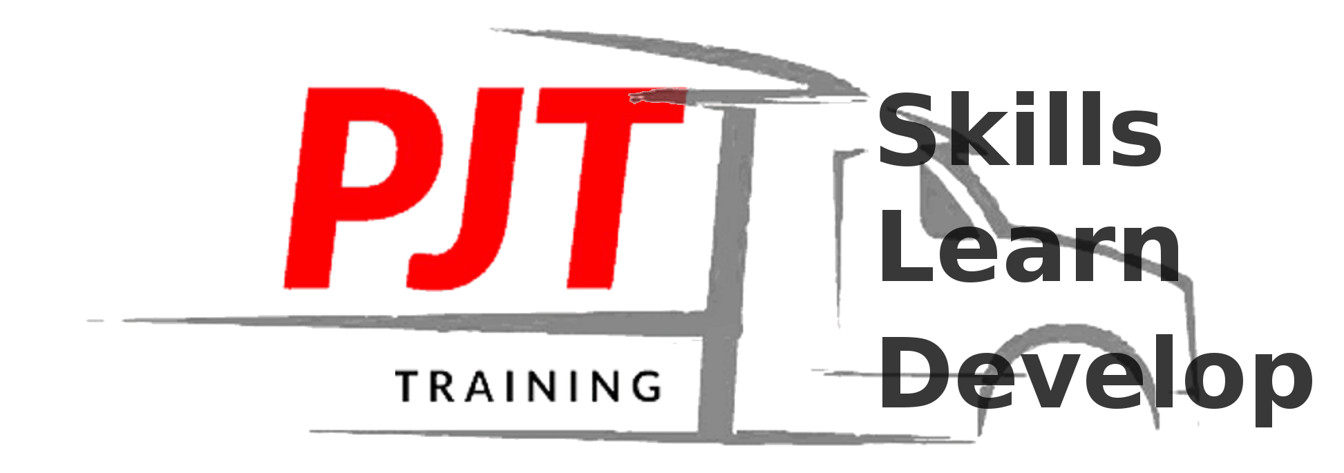 PJT Training U.K.